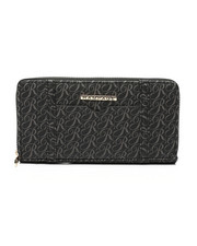 Rampage - Boxed Single Zip Around Wallet-2436226