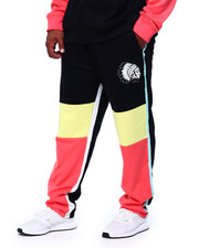 Pants - Fast Track Pant (B&T)-2438267