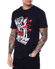 OUTRANK - Sweep Up Tee-2437299