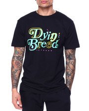 OUTRANK - Dyin Breed Tee-2437280