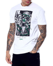 OUTRANK - Money Talks Tee-2437306