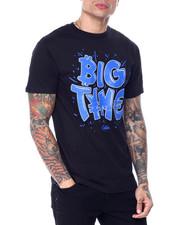 OUTRANK - Big Tyme Tee-2437346