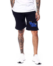 OUTRANK - Game Royal Shorts-2437789