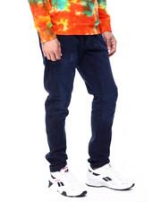 Liberation - Peace Skinny Fit 7 Pocket Jean-2437573