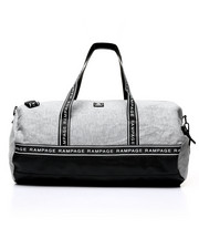Fashion Lab - Sporty Duffle Bag-2435037