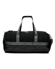 Fashion Lab - Sporty Duffle Bag-2434907