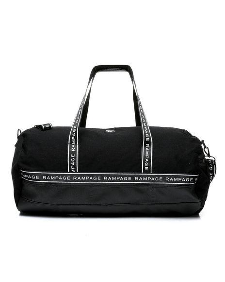Rampage - Sporty Duffle Bag