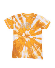 Holiday Shop - Tie-Dye Lion Tee (8-20)-2437914