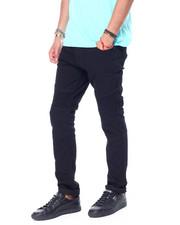 Holiday Shop - Jeffrey Jeans-2438573