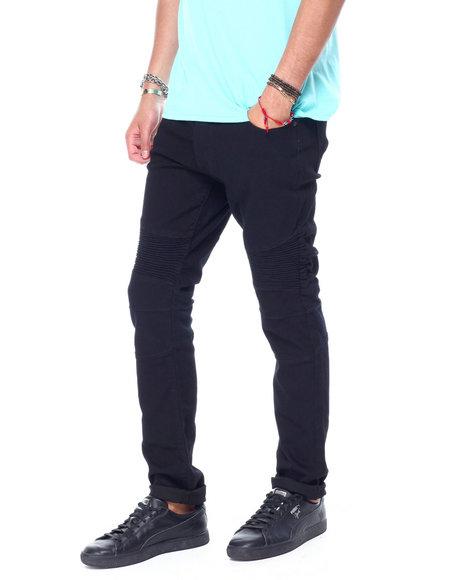 MAISON NOIR - Jeffrey Jeans