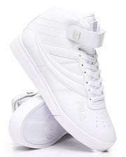 Fila - Vulc 13 Reverse Flag Sneakers-2438125