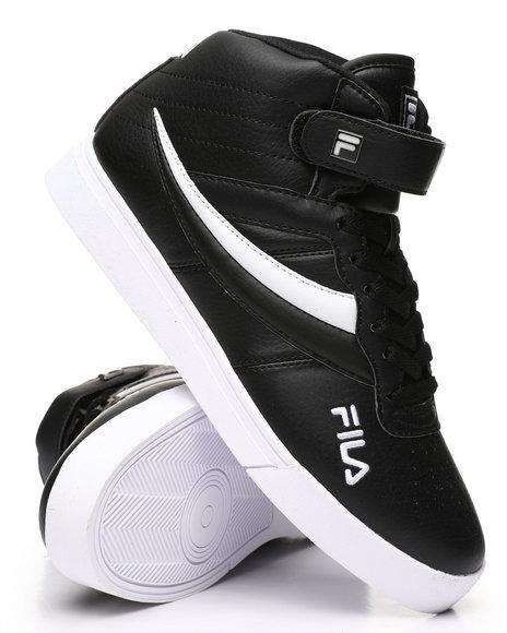 Fila - Vulc 13 Reverse Flag Sneakers