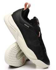 Supra - Instagate Low Top Sneakers-2438821