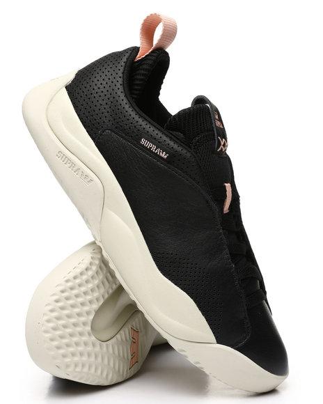 Supra - Instagate Low Top Sneakers