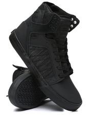Supra - Skytop Sneakers-2438872