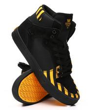 Supra - Vaider Sneakers-2438917