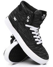 Supra - Vaider Sneakers-2438160