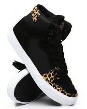 Supra - Vaider Sneakers-2438928