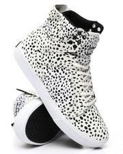 Supra - Skytop Sneakers-2438938