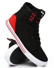 Supra - Skytop Sneakers-2438894