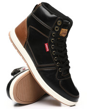 Levi's - Stanton Burnish BT Shoes-2438750