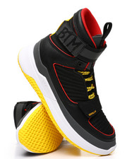 Supra - BTM Theory By ASAP Press Sneakers-2438986