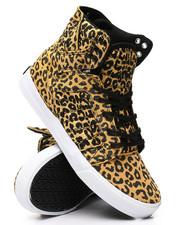 Supra - Skytop Sneakers-2438912