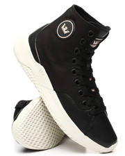 Supra - Statik High Top Sneakers-2438205