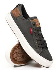 Levi's - Neil Lo 501 Denim UL NB Sneakers-2438780