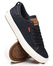 Levi's - Neil Lo 501 Denim UL NB Sneakers-2438811