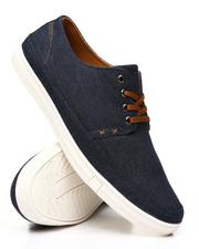 Buyers Picks - Classic Low Top Sneakers-2438995