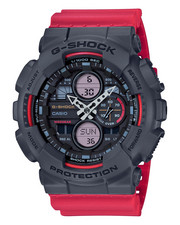 G-Shock by Casio - GA140-4A-2439106