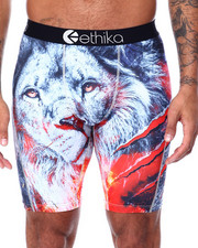 Ethika - Hood Pride Boxer Briefs-2439772