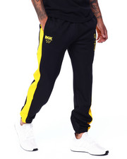 DGK - DGK x Bruce Lee Yin Yang Training Pants-2439619