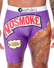 Stocking Stuffers Men - No Smoke Boxer Briefs-2439742