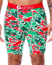 Ethika - Milan Camo Boxer Briefs-2439730