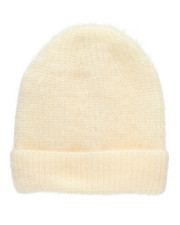 Stocking Stuffers Men - Solid Color Textured Beanie-2438318