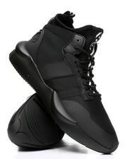 Javi - Klyntar Sneakers-2439897