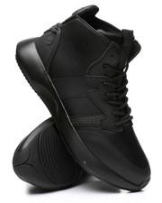 Javi - Klay Sneakers-2439877