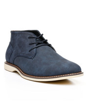 Mens-Holiday - Lace-Up Boots-2439823