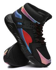 Javi - Fast Sneakers-2439916