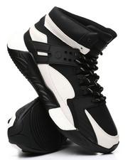 Javi - Fast Sneakers-2439907