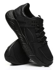 Javi - Driven Sneakers-2439887