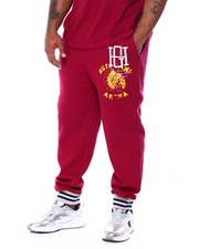 Hustle Gang - Biff Sweatpants (B&T)-2440351
