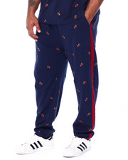 Sweatpants - Marsican Pant (B&T)-2440332