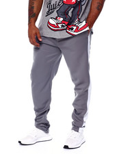Rebel Minds - Tricot Track Pants (B&T)-2437987