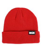 Hats - Classic Beanie-2441057