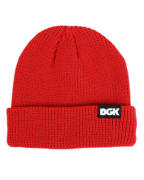 DGK - Classic Beanie