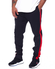 Sweatpants - Tricot Track Pants (B&T)-2437979
