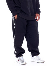 Sweatpants - Holeshot Sweatpant (B&T)-2438030